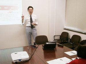 ソロビズ 起業の適性検査